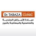 Dr. Tabaza Clinic