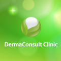 DermaConsult Clinic