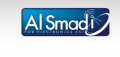 Al Smadi For Electronics