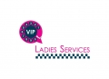 VIP Ladies Services