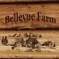 Bellevue Farm