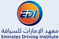 Emirates Driving Institute
