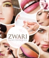 Zwari Salon & Spa
