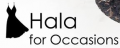 Hala for Occasions