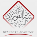 Stanford Training & Consulting Academy