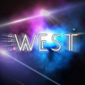 Club West Dubai