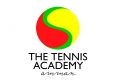The Tennis Academy