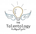 The Talentology