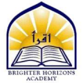 Brighter Horizon Academy
