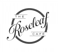 The Roseleaf Cafe