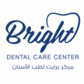 Bright Dental Center