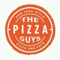 The Pizza Guys