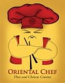 The Oriental Chef
