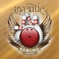 Avenue Bowling Center