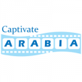 Captivate Arabia