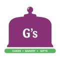 G's Bakery & Cafe
