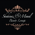 Shahinaz & Manal Beauty Lounge