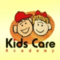 Kids Care Academy