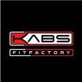 KABS FitFactory