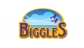 Biggles Bar