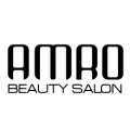 Amro Beauty Salon