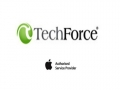 TechForce LLC