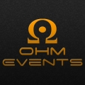 OHM Events