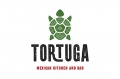 Tortuga Mexican Kitchen & Bar