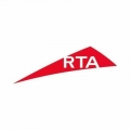 Road and Transport Authority (RTA)