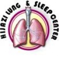 Hijazi Lung & Sleep Center
