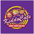Kiddo Cuts
