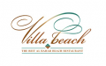 Villa Beach Restaurant