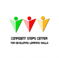 Confident Steps Learning