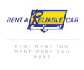 Rent a Reliable Car