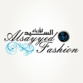Alsayyed Fashion