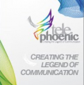 Telephoenic LLC