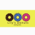 Lily's Donuts