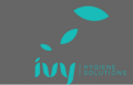 Ivy Hygiene Solutions