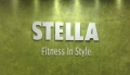 Stella: Fitness in Style