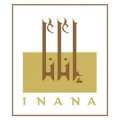 Inana Soap (Online Only)