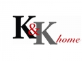 Home Electric K&K