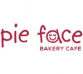 Pie Face Bakery Cafe