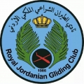 Royal Jordanian Gliding Club