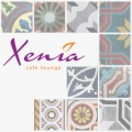 Xenia Cafe Lounge