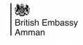 United Kingdom Embassy