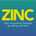 ZINC - Zain Innovation Campus