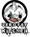 Zero Fat Kitchen