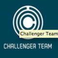Challenger Team Village