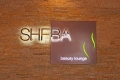 Sheba Beauty Salon