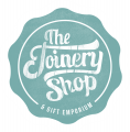 The Joinery Shop Dubai